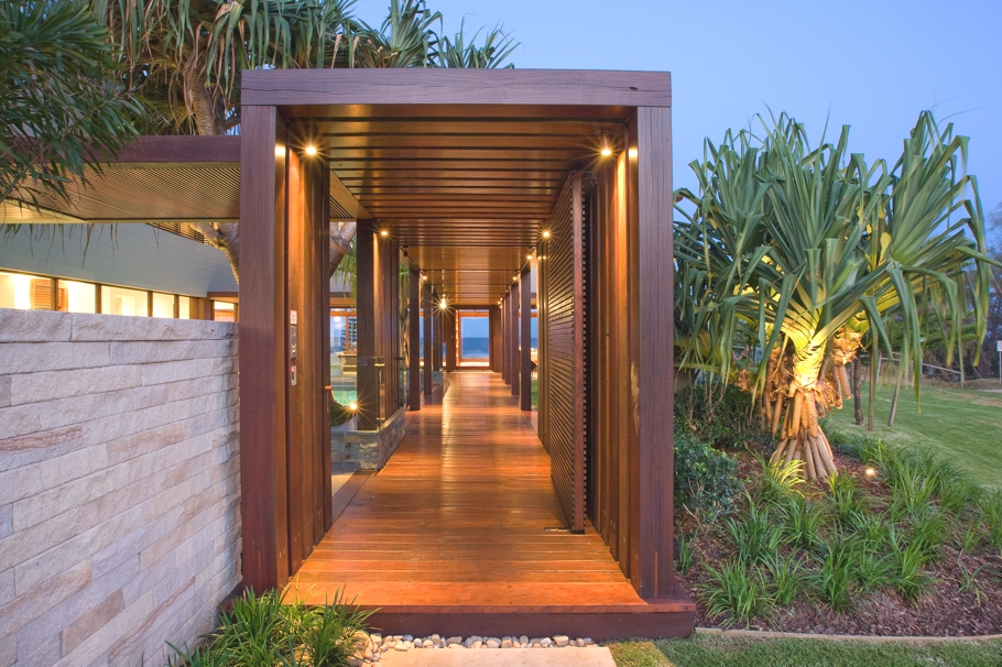 Contemporary-Home-Australia-Adelto-24