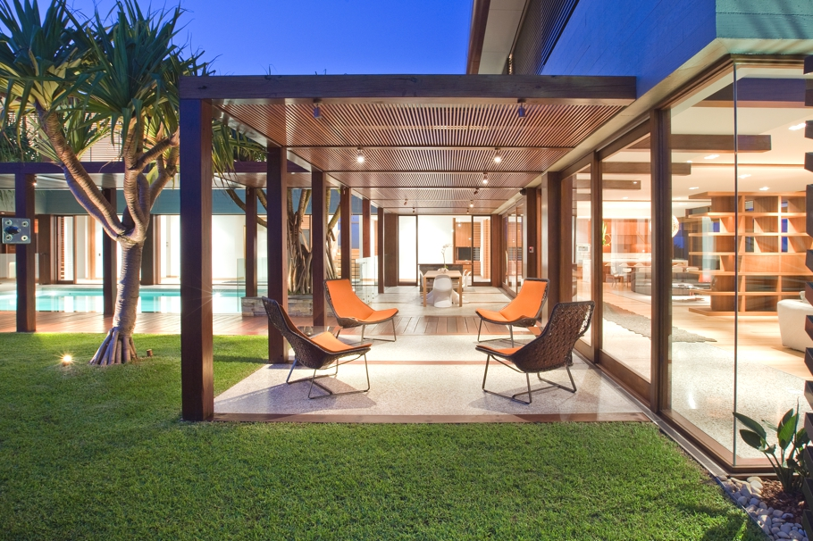 Contemporary-Home-Australia-Adelto-26