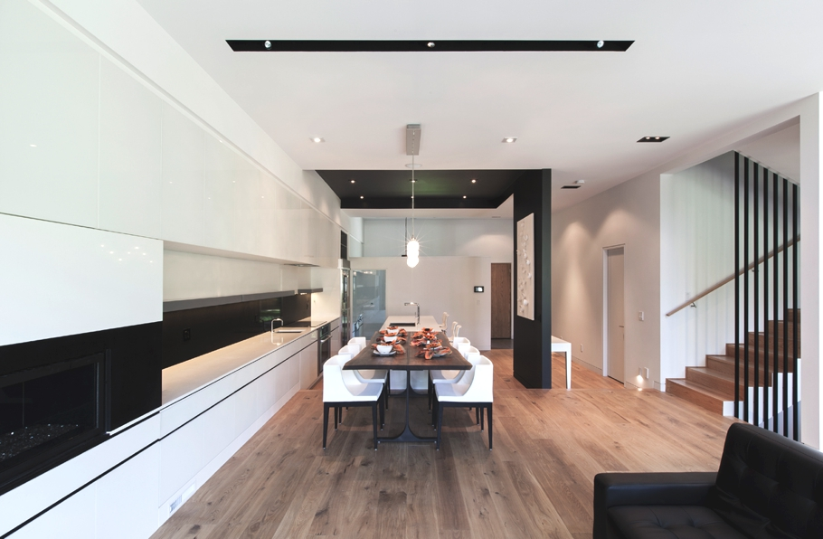 Contemporary-Home-Design-Toronto-Adelto-02