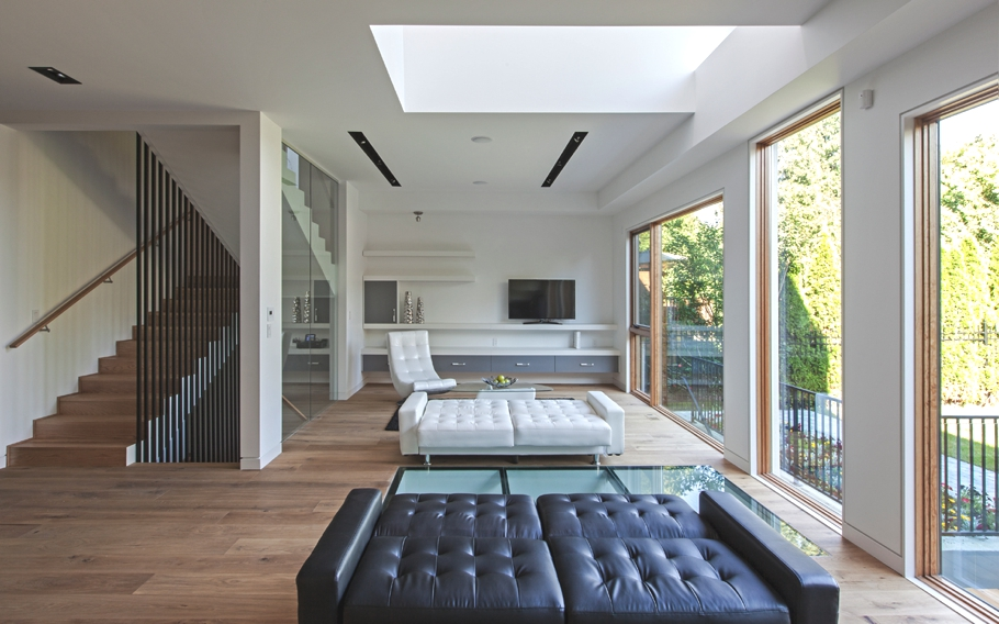 Contemporary-Home-Design-Toronto-Adelto-03