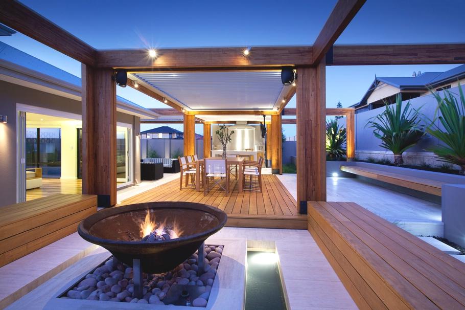Contemporary-Home-Extension-Australia-Adelto-04