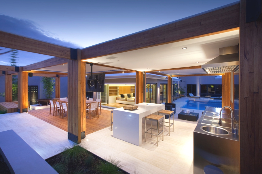 Contemporary-Home-Extension-Australia-Adelto-08