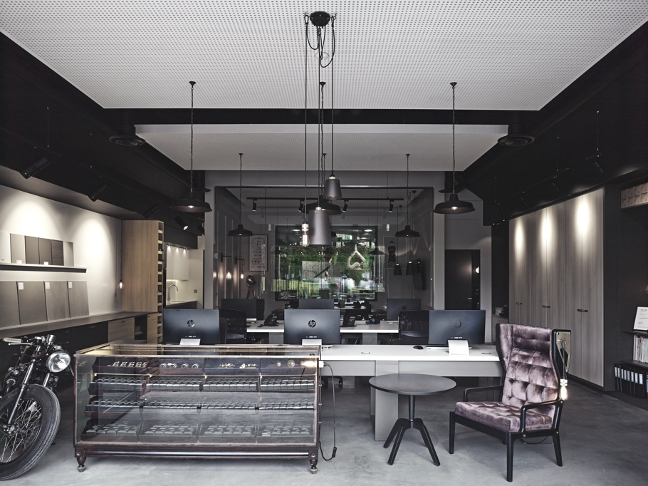 Contemporary-London-workshop-Adelto-00