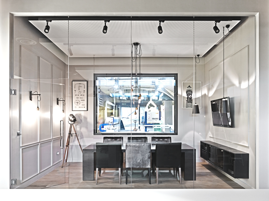 Contemporary-London-workshop-Adelto-02