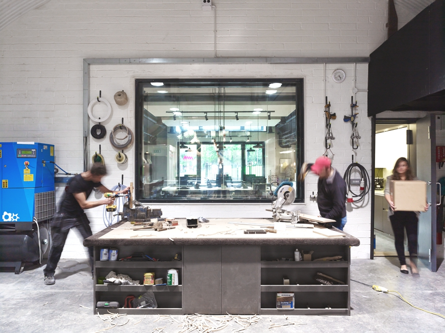 Contemporary-London-workshop-Adelto-07