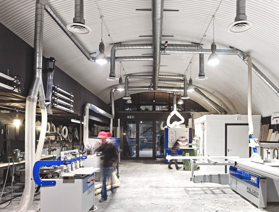 Contemporary-London-workshop-Adelto-10