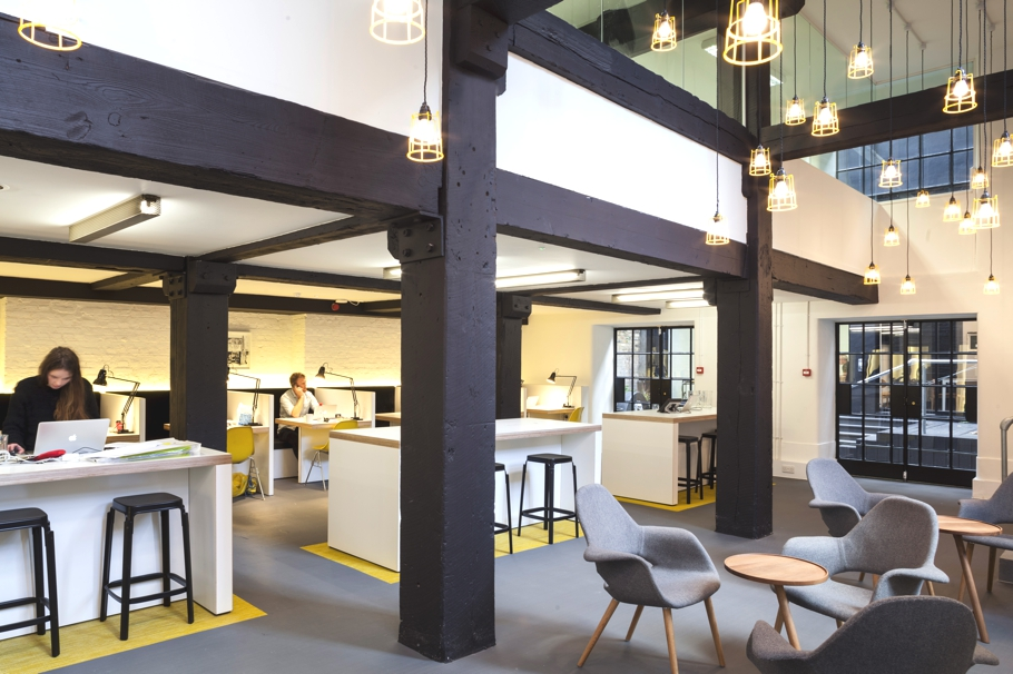 Contemporary-Office-Design-London-Adelto-03