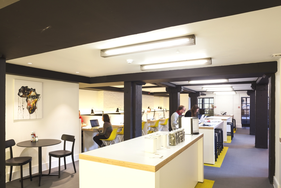 Contemporary-Office-Design-London-Adelto-04