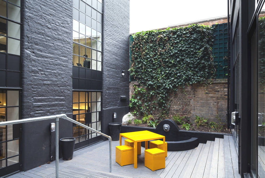 Contemporary-Office-Design-London-Adelto-07