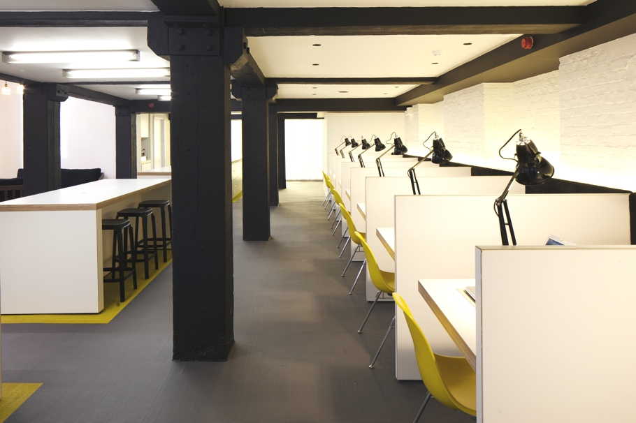 Contemporary-Office-Design-London-Adelto-10