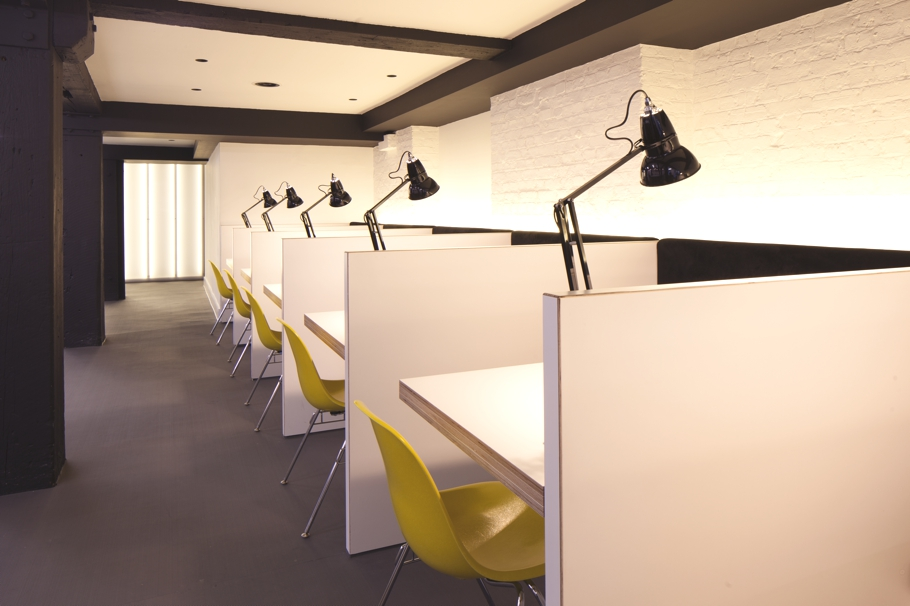 Contemporary-Office-Design-London-Adelto-11