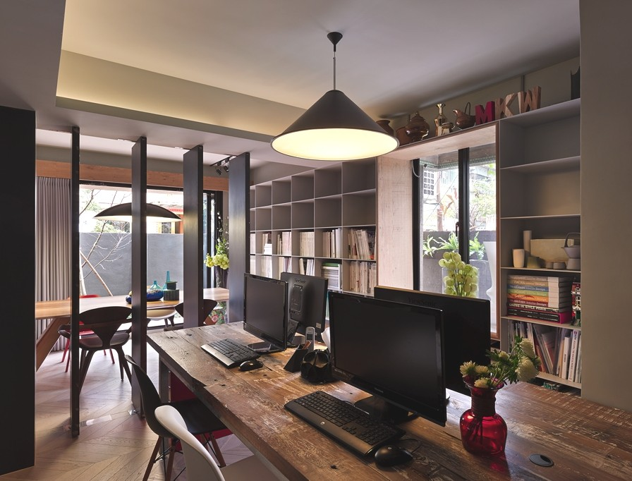 Contemporary-Office-Design-Taipei-Adelto-08