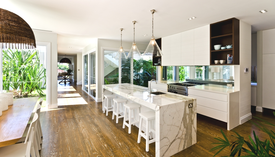 Contemporary-Property-Design-Australia-Adelto-08