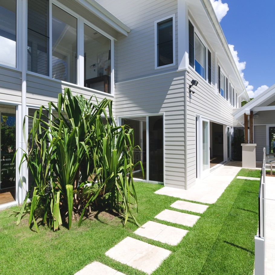 Contemporary-Property-Design-Australia-Adelto-09