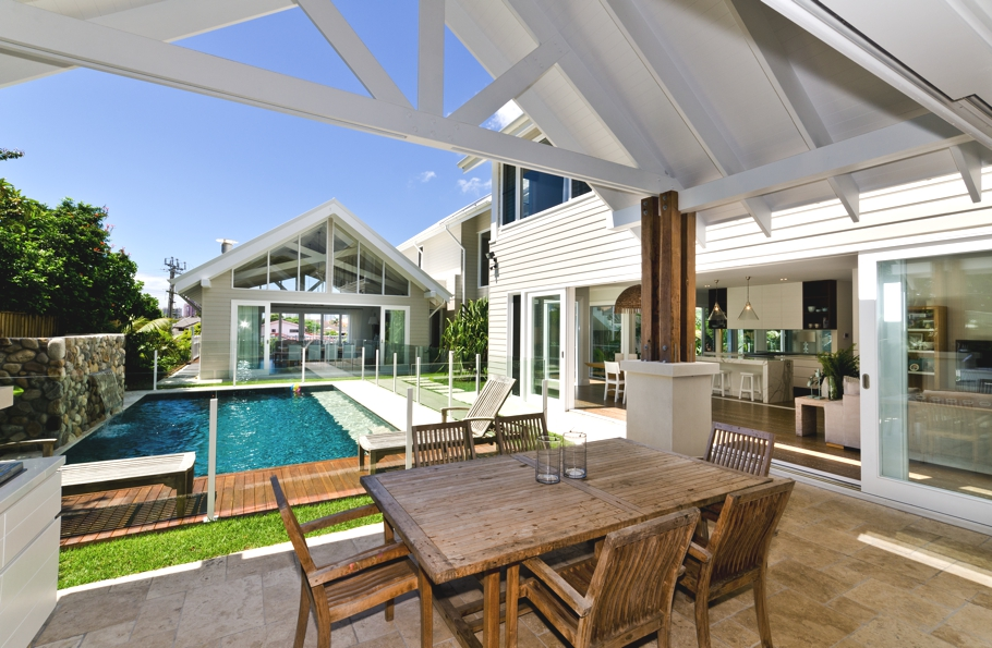 Contemporary-Property-Design-Australia-Adelto-12