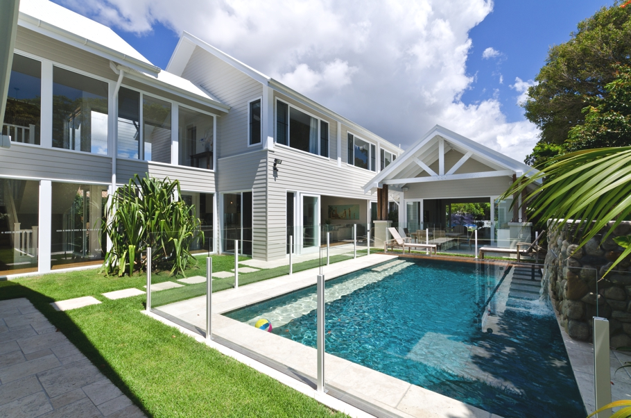 Contemporary-Property-Design-Australia-Adelto-14