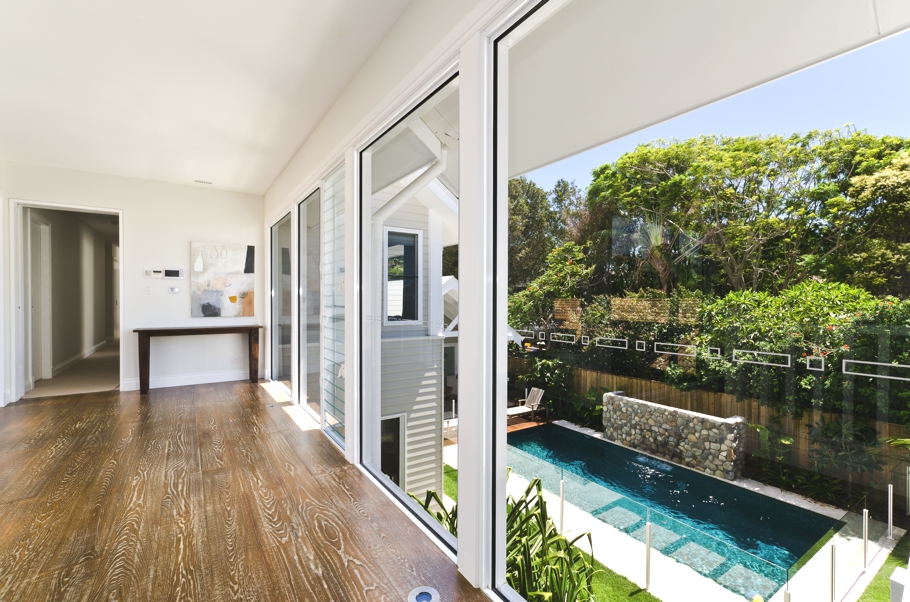 Contemporary-Property-Design-Australia-Adelto-16