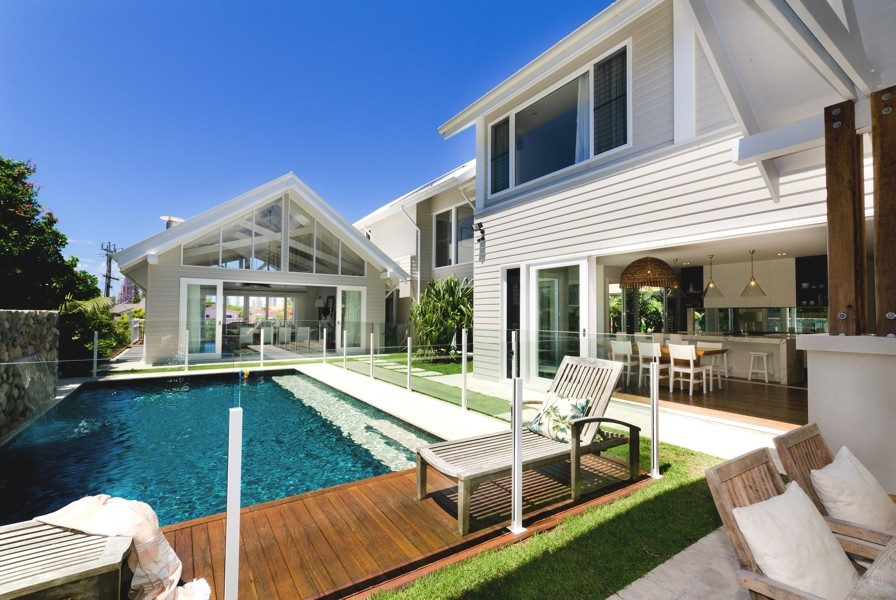 Contemporary-Property-Design-Australia-Adelto-18