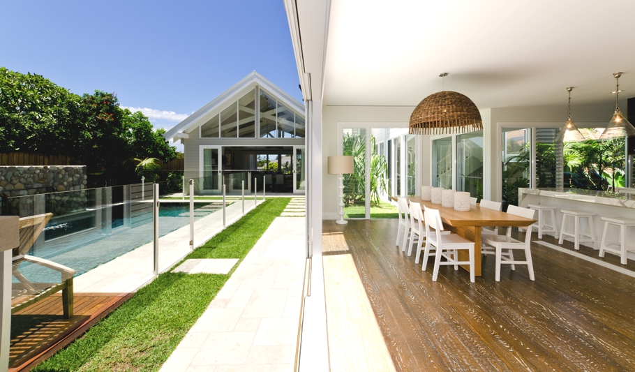 Contemporary-Property-Design-Australia-Adelto-19