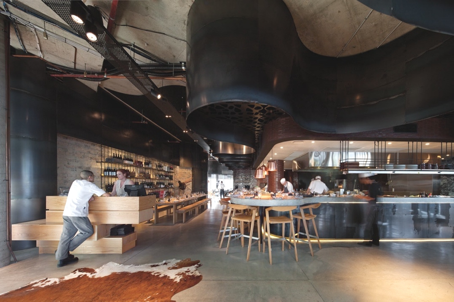 Contemporary-Restaurant-Design-Brisbane-Adelto-00