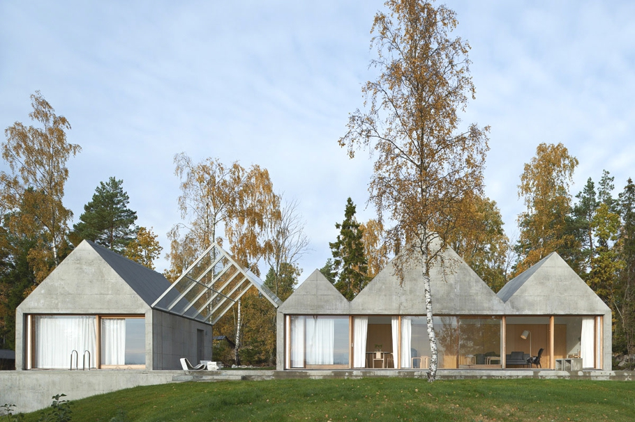 Contemporary-Swedish-home-Lagno-Adelto-00