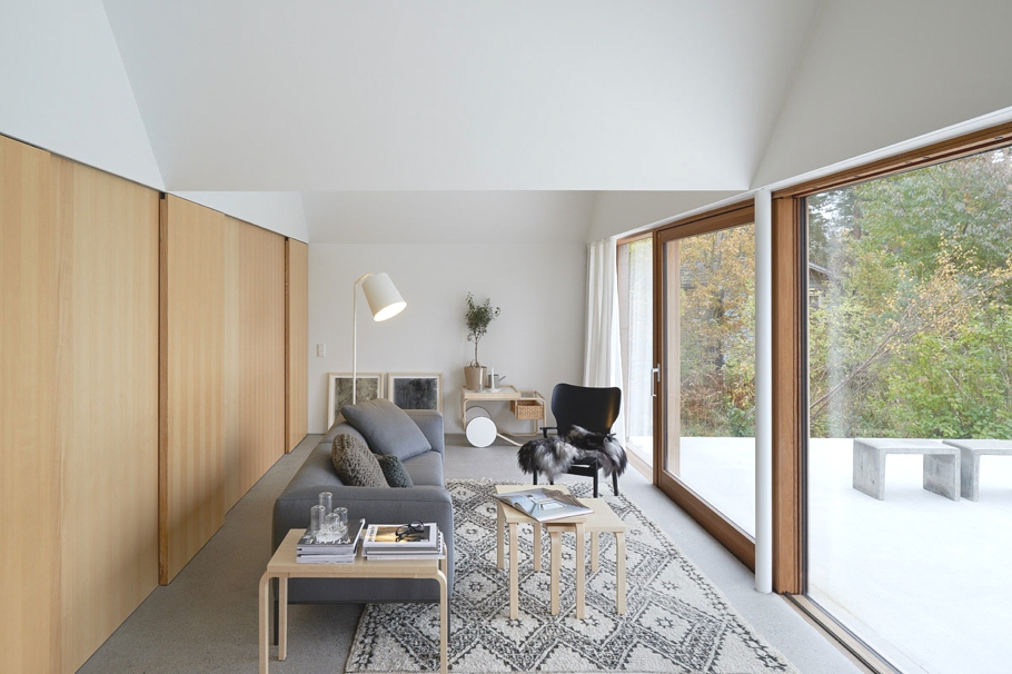 Contemporary-Swedish-home-Lagno-Adelto-03