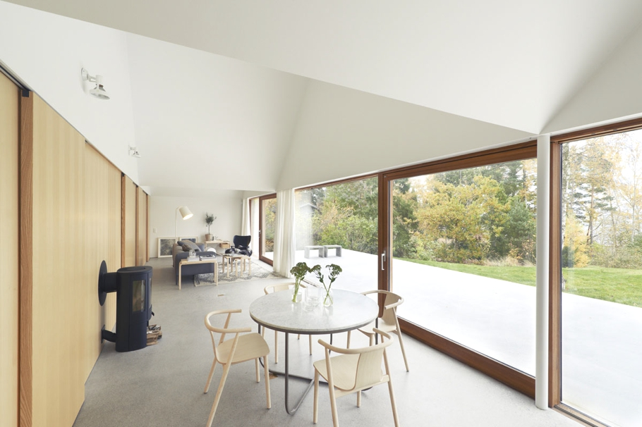 Contemporary-Swedish-home-Lagno-Adelto-05
