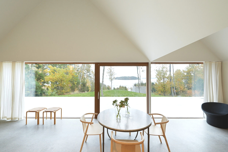 Contemporary-Swedish-home-Lagno-Adelto-06
