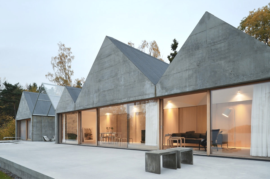 Contemporary-Swedish-home-Lagno-Adelto-09