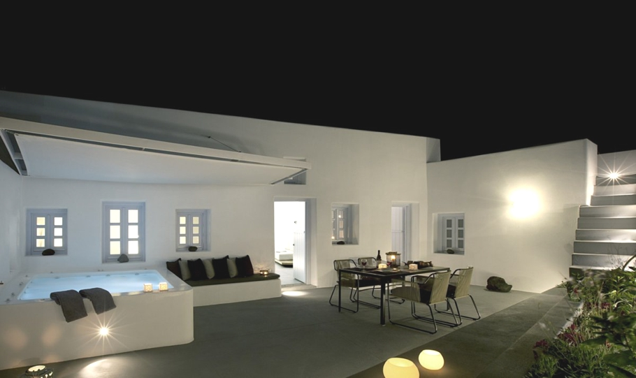 Contemporary-Villa-Design-Santorini-Greece-Adelto-01