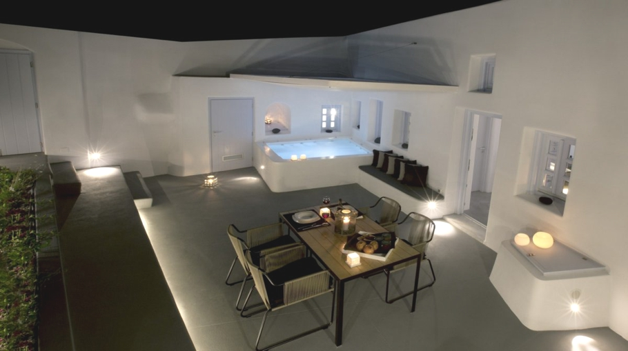 Contemporary-Villa-Design-Santorini-Greece-Adelto-02