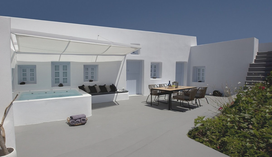 Contemporary-Villa-Design-Santorini-Greece-Adelto-03