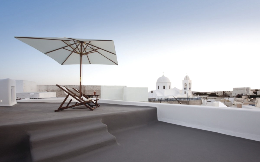 Contemporary-Villa-Design-Santorini-Greece-Adelto-04