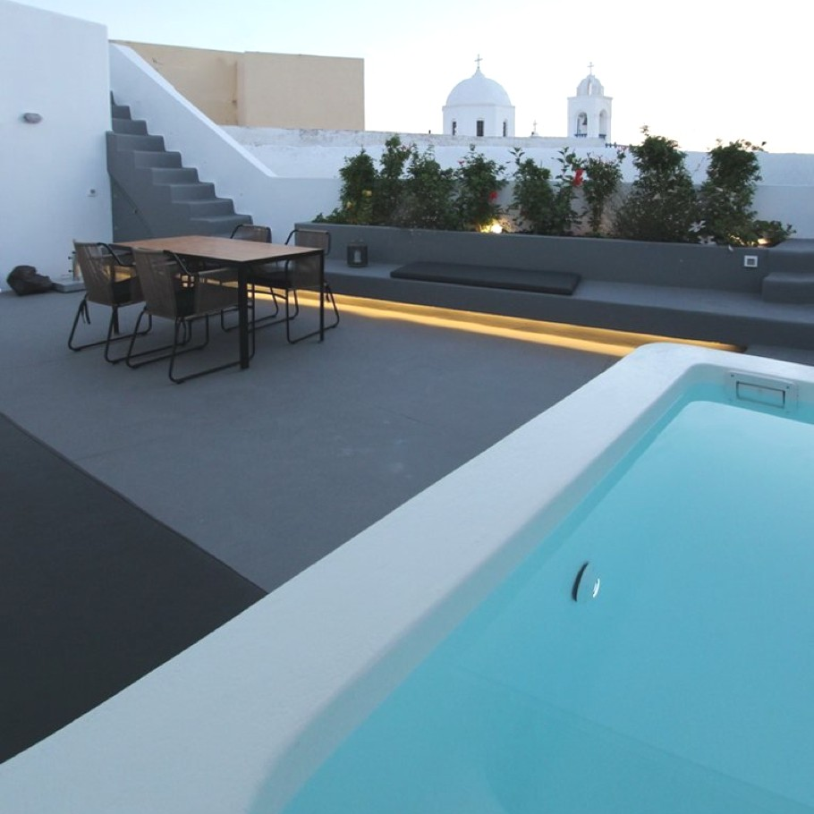 Contemporary-Villa-Design-Santorini-Greece-Adelto-05