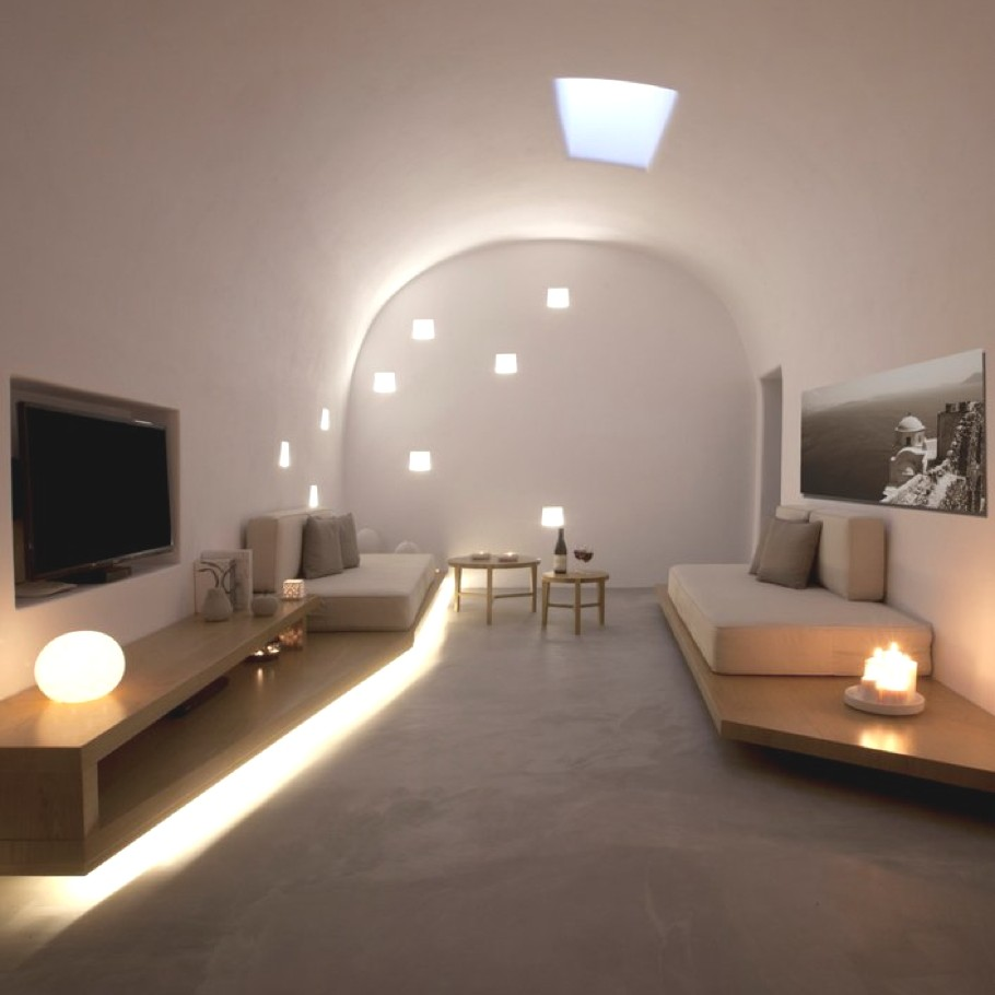 Contemporary-Villa-Design-Santorini-Greece-Adelto-09