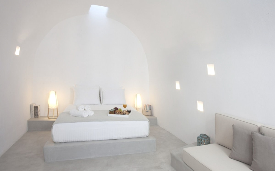 Contemporary-Villa-Design-Santorini-Greece-Adelto-12