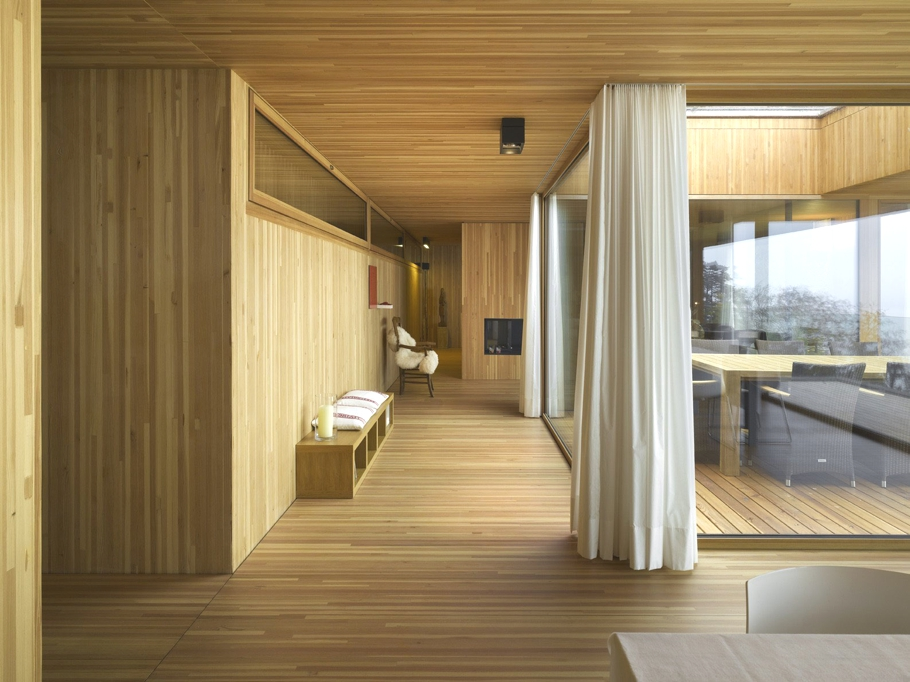 Contemporary-holiday-home-Switzerland-Adelto-04