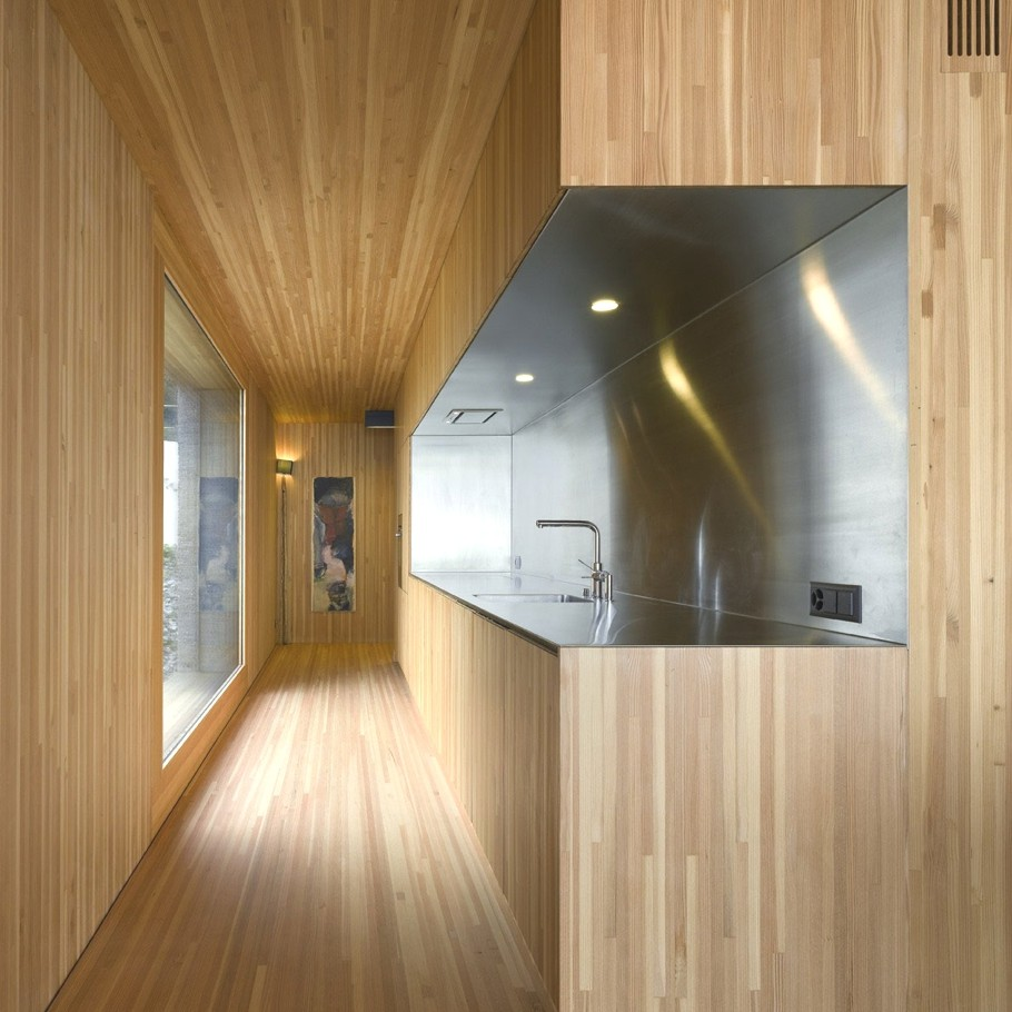 Contemporary-holiday-home-Switzerland-Adelto-05