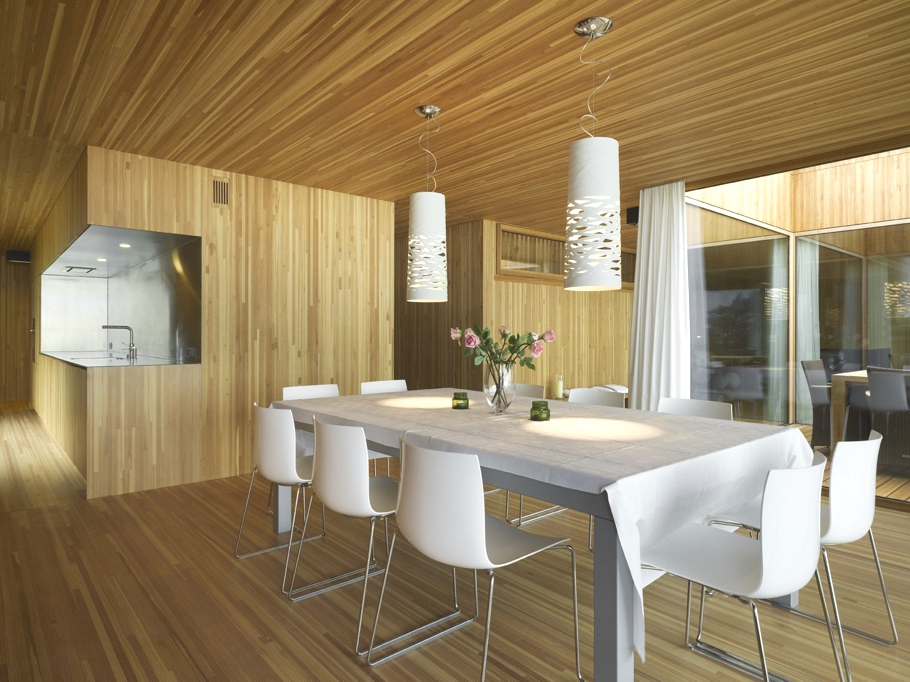 Contemporary-holiday-home-Switzerland-Adelto-06