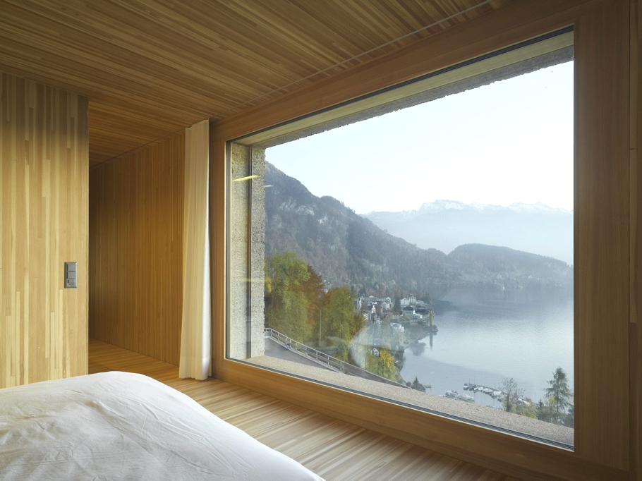 Contemporary-holiday-home-Switzerland-Adelto-10
