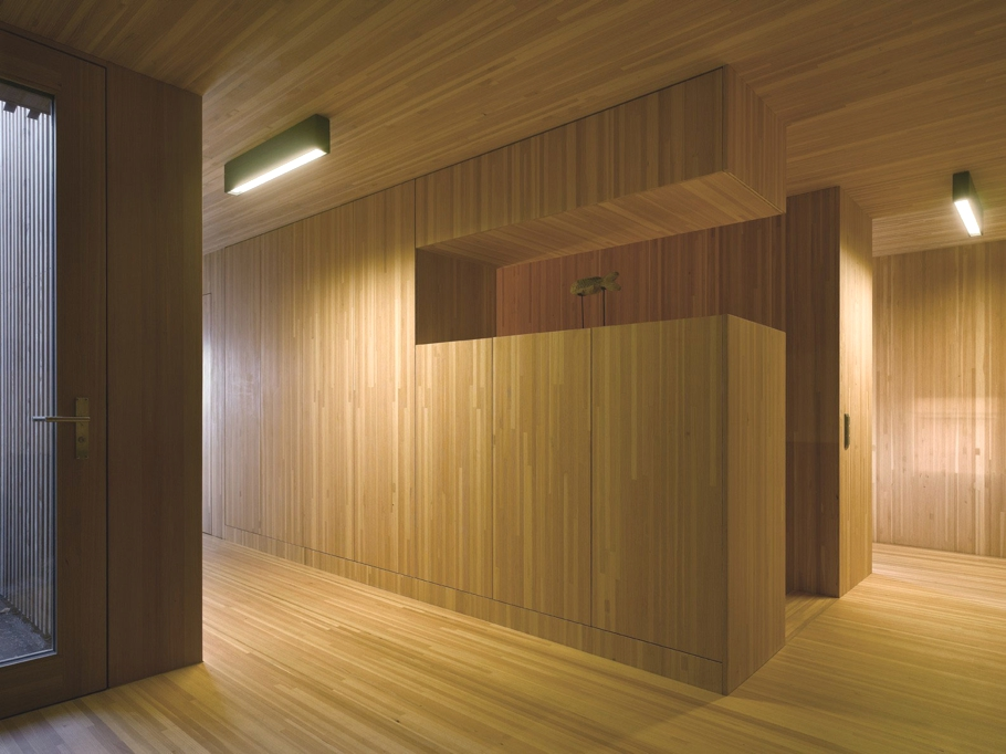Contemporary-holiday-home-Switzerland-Adelto-11