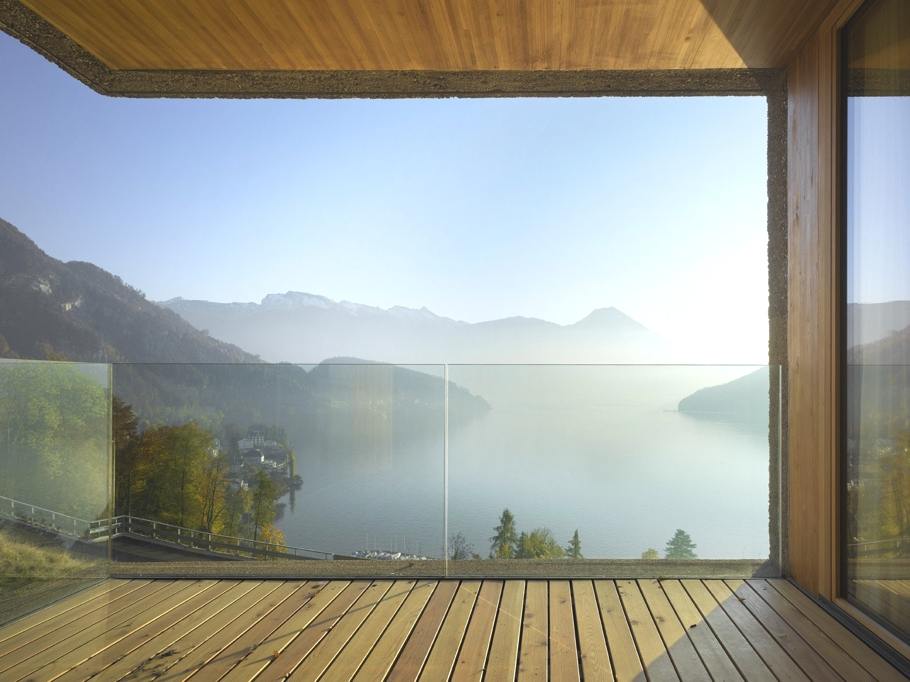 Contemporary-holiday-home-Switzerland-Adelto-13