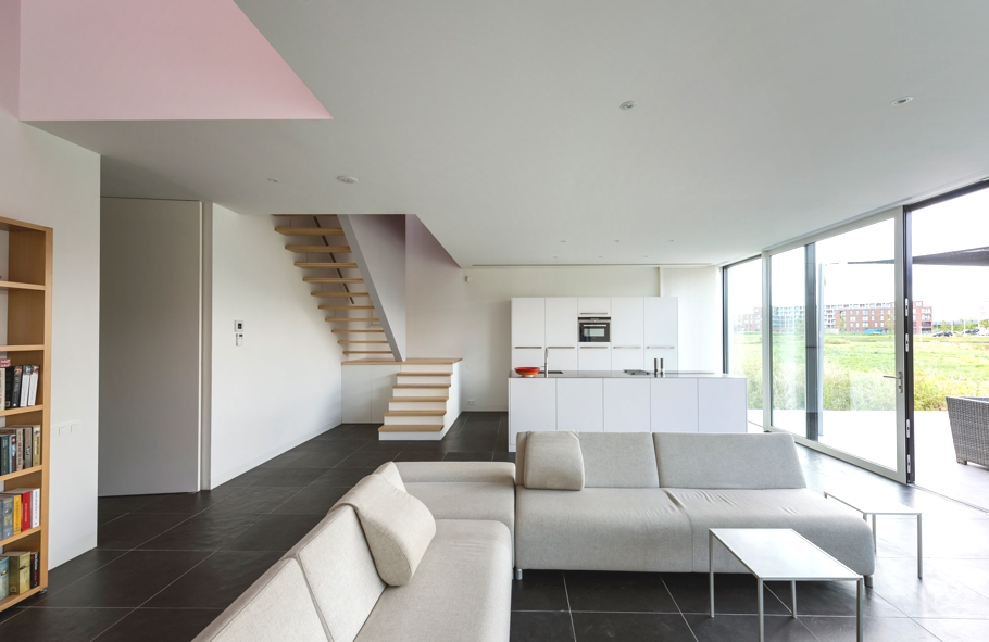 Contemporary-home-Netherlands-Adelto-04