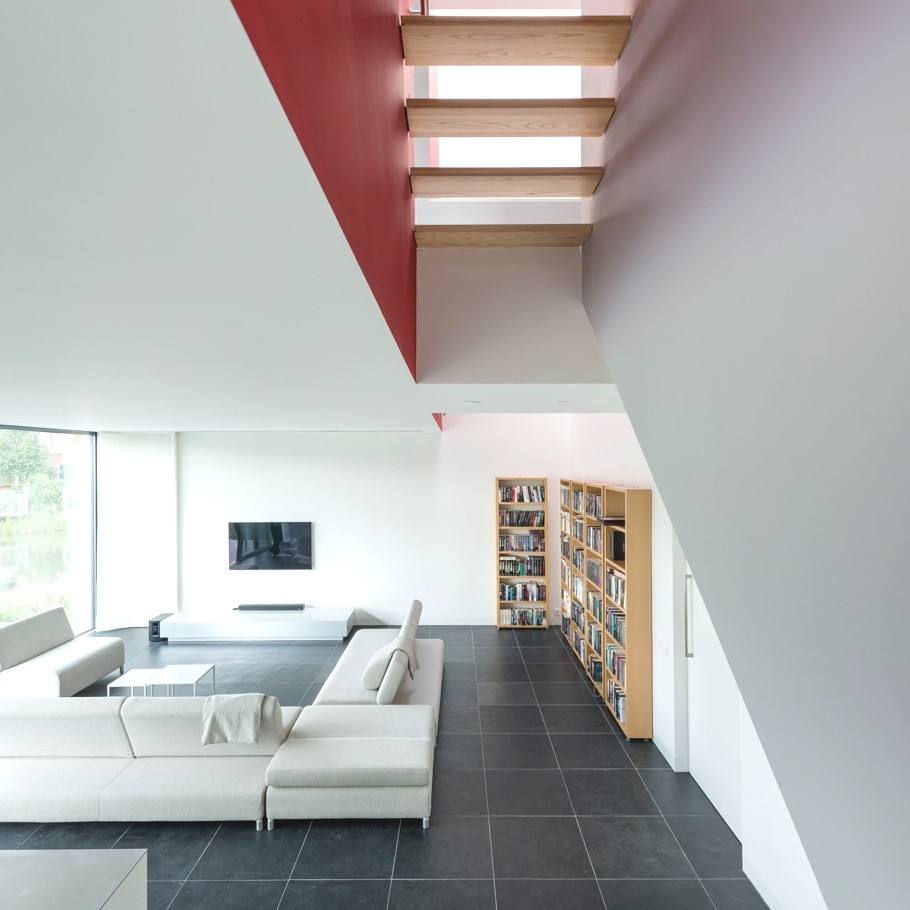 Contemporary-home-Netherlands-Adelto-07