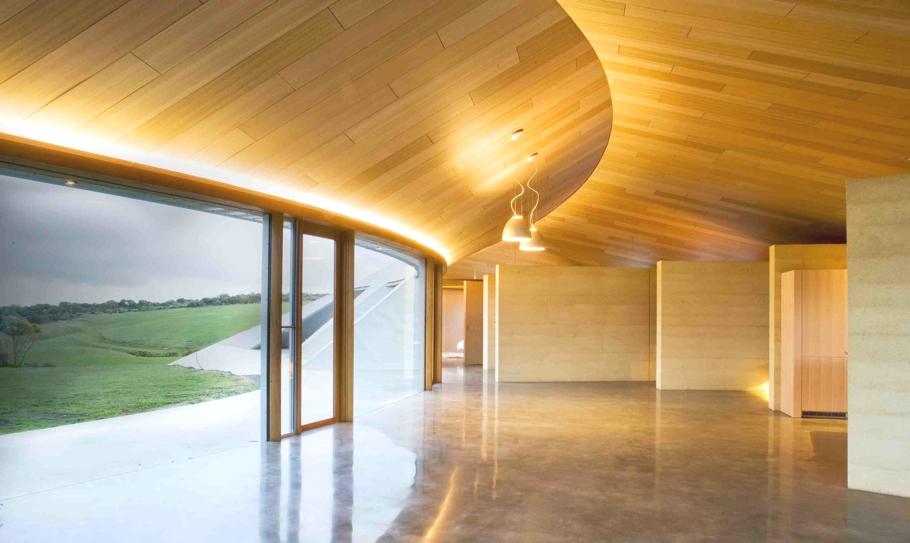 Futuristic-Home-Design-Australia-Adelto-01