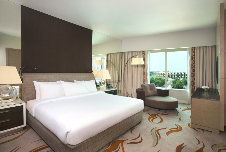 Hilton-Capital-Grand-Abu-Dhabi-Hotel-Adelto-05