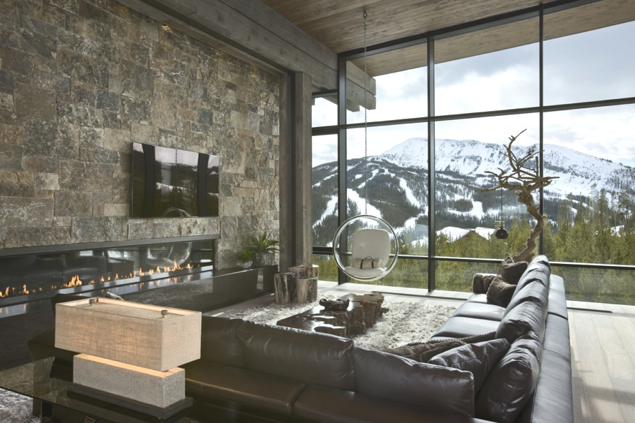 Holiday-Home-Montana-Adelto-05