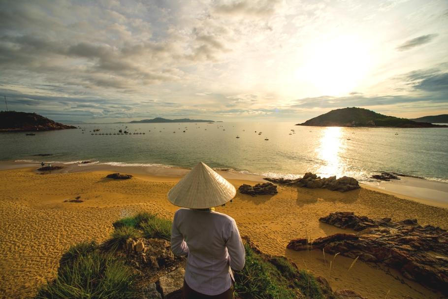 Holidays-in-Vietnam-Adelto-0006