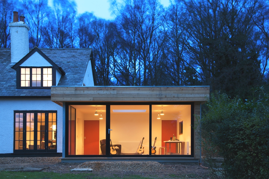 Interview-Architect-Andrew-Whiting-Hut-Adelto-07