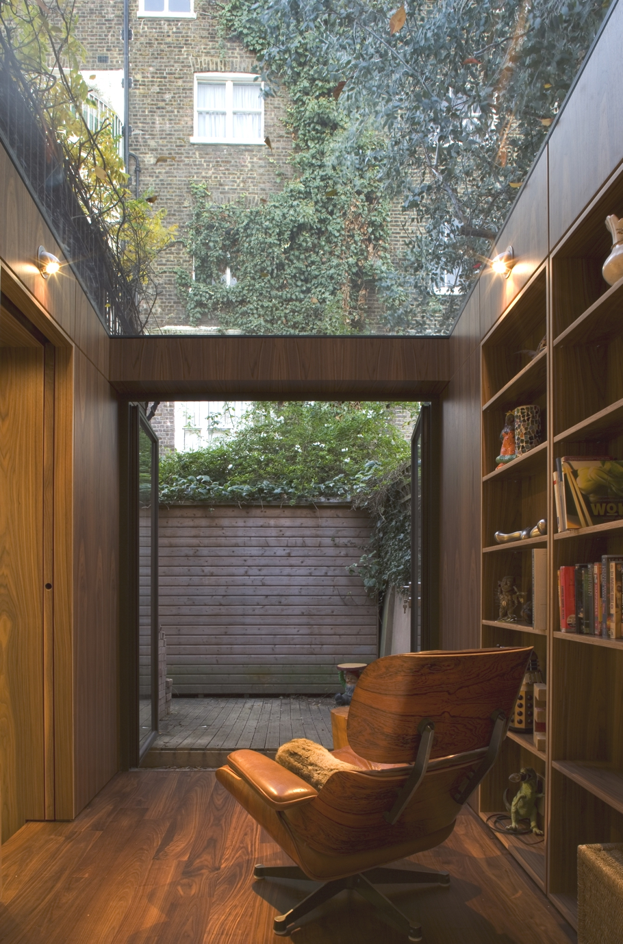 Interview-Architect-Andrew-Whiting-Hut-Adelto-08